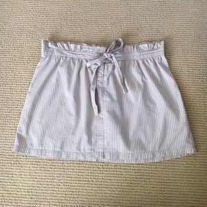 J. Crew Dresses & Skirts - Jcrew Summer Cotton Mini M