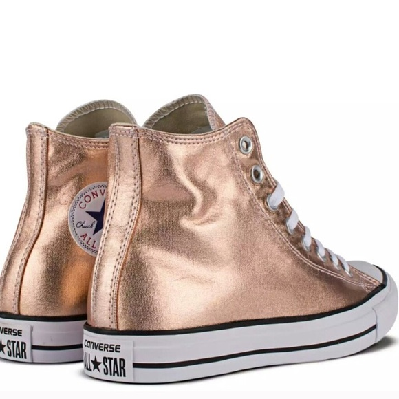 Converse Shoes   All Star Chuck Taylor