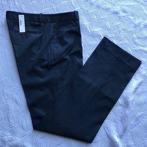 J. Crew Pants - NWT Navy J. Crew pants