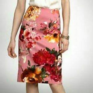 Talbots Dresses & Skirts - Talbots Pink Skirt
