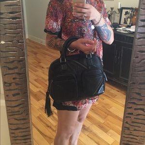 L.A.M.B. Handbags - L.A.M.B hand bag