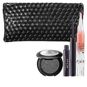 CC Skye Handbags - Stila CC Skye Benetar 4 Pc Set Limited Edition NEW