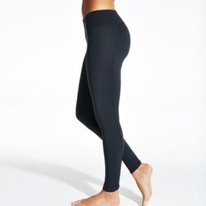 CALIA by Carrie Underwood Pants - Calia Essential Crossover Legging
