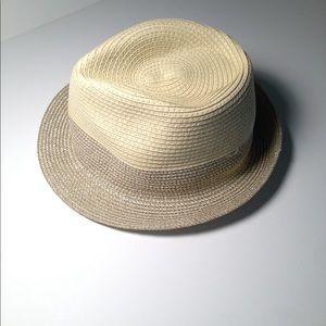 832ad331d9a74 Target Hat