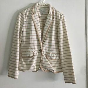 🌼 Beautiful Stripes jacket 🌼