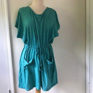 Dresses & Skirts - ALTERNATIVE EARTH DRESS