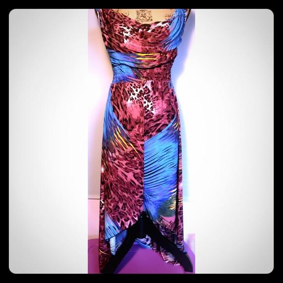 94589cb796 ACE Fashion Dresses   Skirts - 🚨SALE🚨 ACE Fashion dress