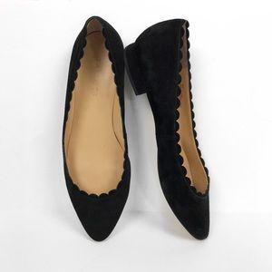 Talbots Shoes - T a l b o t s • E d i s o n • F l a t s • Sz 9