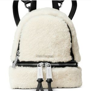 Michael Kors Handbags - 🎉NWT MICHAEL KORS MINI🎉 LAST CHANCE 🎉