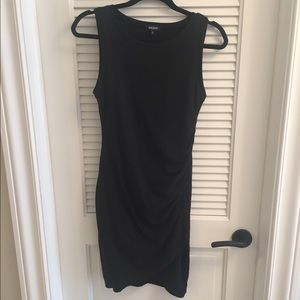 Tildon Dresses & Skirts - Tilden dress