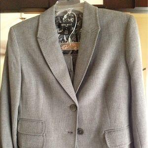 🌷Nine West suit