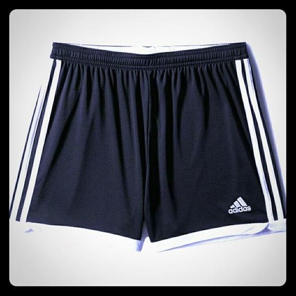 2687eb218 Adidas Shorts | Tastigo 15 | Poshmark