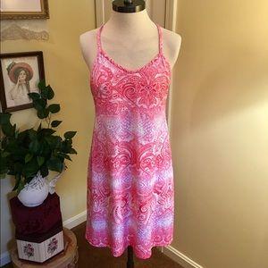 Tehama Dresses & Skirts - Tehama Athletic Dress