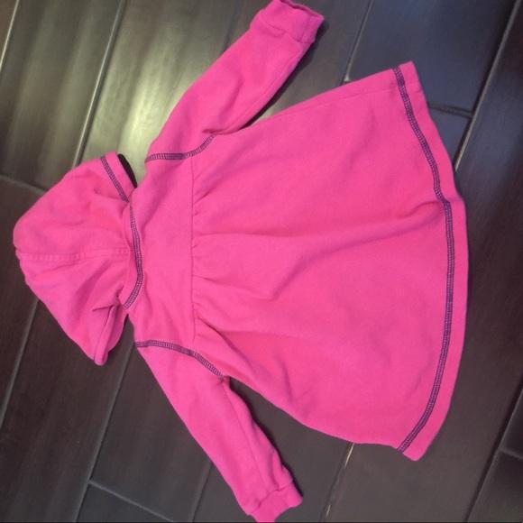 49 off ralph lauren other ralph lauren 2 piece leggings for Gap 75014