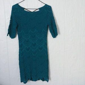 Nightcap Dresses & Skirts - NEW Gorgeous Nightcap dress