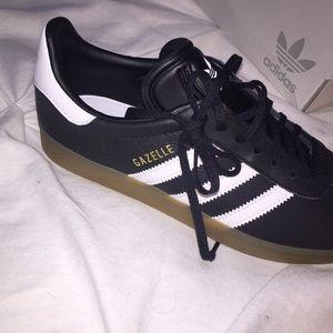 adidas Shoes | Mi Gazelle Adidas Shoes | Poshmark