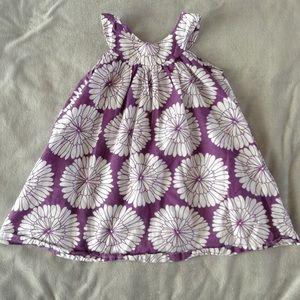 Stella Cove Other - Stella Cove Dress