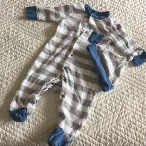 Offspring Other - Baby outfit