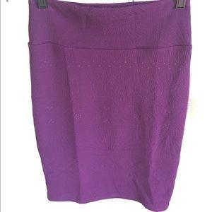 LuLaRoe Dresses & Skirts - BNWT Lularoe Cassie, small