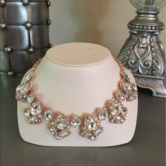 30 versona jewelry versona gold