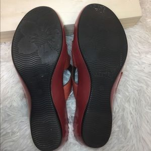 9b282a91f2 Dansko Shoes - Dansko Dixie dress sandals size 38