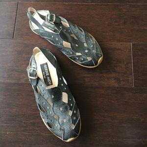 bernie mev. Shoes - Bernie Mev Sandal