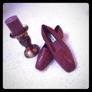 Capezio Shoes - Capezio Flats
