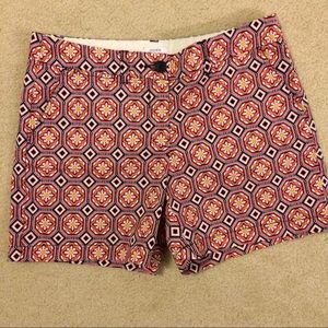 Lilly Pulitzer Pants - Crown & Ivy Shorts