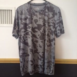 Under Armour Other - Men's UA Shirt