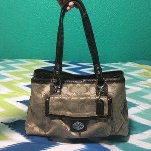 Coach Handbags - Authentic 🌹💃🏼Coach 👜👜
