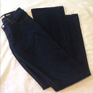 Miss Sixty Denim - Miss Sixty Low Tommy Jeans
