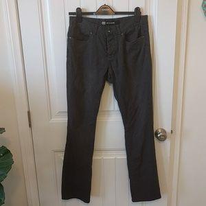 KR3W Other - [KR3W] jeans