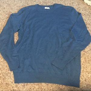 Old Navy Other - Old Navy Lightweight Sweater! Size L!