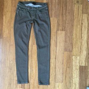 Genetic Denim Denim - Genetic denim The twig jeans