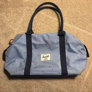 Herschel Supply Company Handbags - Herschel Strand Tote Bag