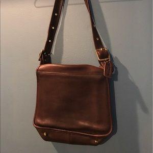 promo code for coach mens flight sling bag in signature pvc f54788 da045  6e6ee  order coach bags coach leather sling bag cd326 4a237 07fcf9ae9a5b4