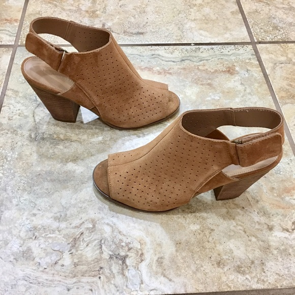 Franco Fortini Womens Shoes