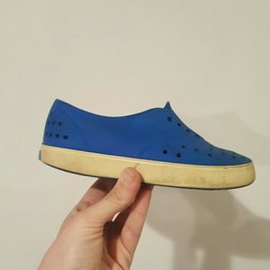 Native Other - NATIVE KIDS SHOES SNEAKERS CROC K13