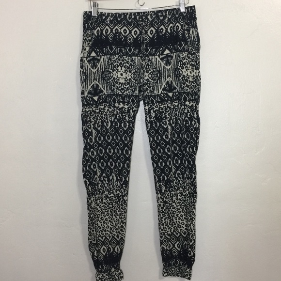 62% Off Urban Outfitters Pants
