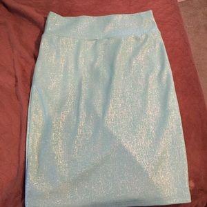 Dresses & Skirts - Lularoe Cassie