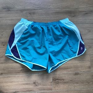 New Balance Pants - New balance shorts XL