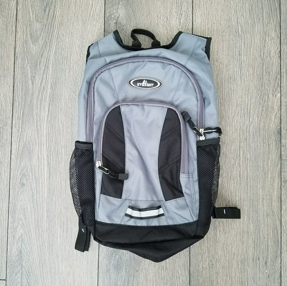 f3631b4b8d Everest Mini Sports Backpack. M 5903e228bcd4a79cc9020658