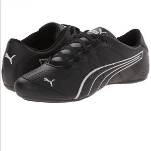 Puma Shoes - Puma lifestyle sneakers