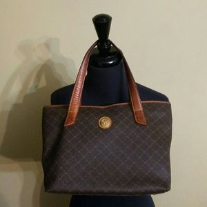 Rioni Handbags - Rioni Purse