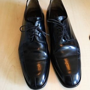 To Boot Other - To Boot New York Adam Derrick Men's Dress Shoes