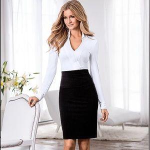 venus Dresses & Skirts - 🆕Slimming pencil midi skirt