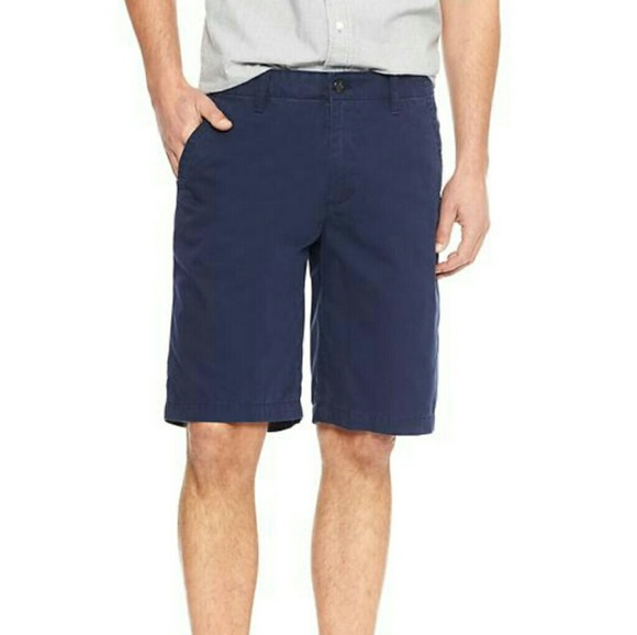 shortt gap single men Brooks sherpa 7 2-in-1 short features convenient storage for long days on the run featuring a form-fitted, mid-rise cut and made from drilayer® 100% polyester the sherpa short is made with bluesign®-certified materials that dries quickly.