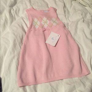 Heartstrings adorable  dress