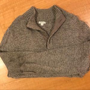 Merona Other - Men's Merona sweater