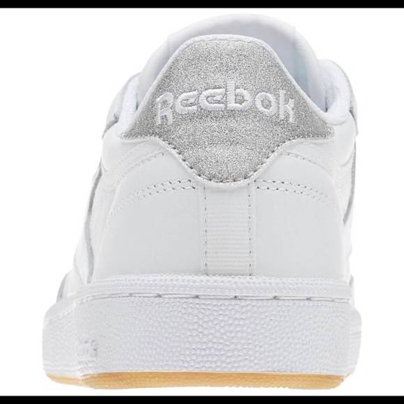 38 off reebok shoes brand new reebok club c 85 diamond. Black Bedroom Furniture Sets. Home Design Ideas